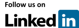 Follow-us-on-LinkedIn