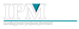IPM Integrated Project Management Inc.