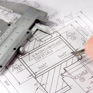 Whats-New-in-Design-Safety-drafting